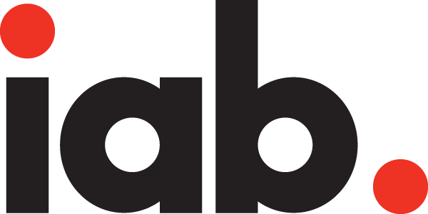 IAB - Interactive Advertising Bureau